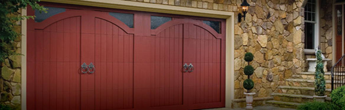 Golden Garage Door Service Carpentersville, IL 847-260-7848